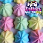 Суфле Fini Delices Mallow Fizz
