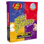 Jelly Belly Bean Boozled (5-серия) 45 г