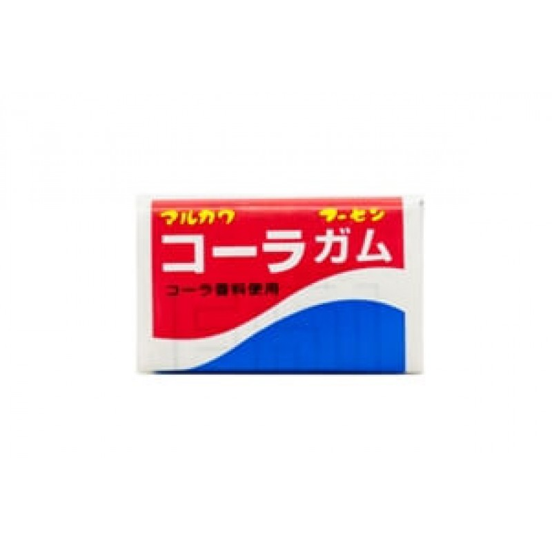 MARUKAWA со вкусом колы