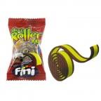 Fini Roller Cola (кола)