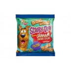 Печенье Keebler Scooby-Doo Cinnamon