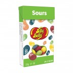 Jelly Belly Sours Fruits (Кислые фрукты) 35 г
