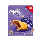 Milka Tender Break Plain