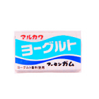 MARUKAWA со вкусом йогурта