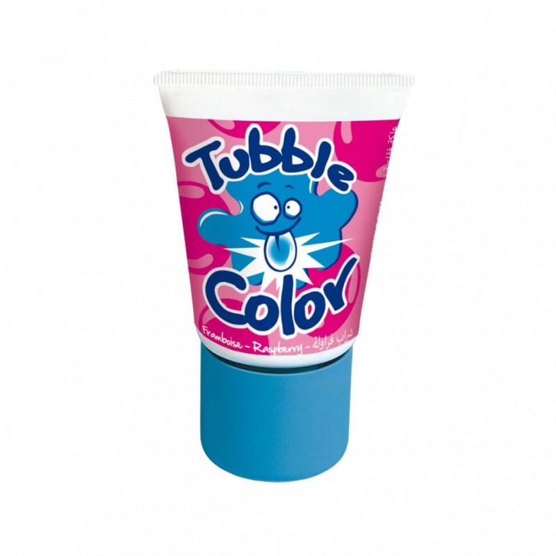Tubble Gum Color Framboise (Малина)