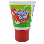 Tubble Gum Cherry (Вишня)