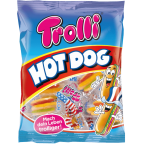 Trolli Hot-Dog 150 г
