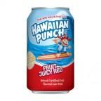 Hawaiian Punch 0,355L