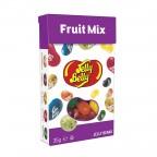 Jelly Belly Fruit Mix (Фруктовый микс) 35 г