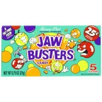 Pan Jaw Busters Candy (23 грамма)