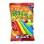 Fini Roller Fantasy (фруктовый)