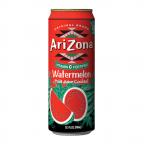 Arizona Watermelon (Арбуз) 0,680L