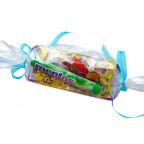"""Конфета """"Подарочная"""" со сладостями из Европы"""