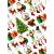 Дед Мороз и Эльфы  + 200.00  руб.