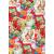 Дед Мороз спешит в гости  + 200.00  руб.