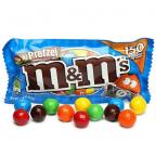 M&M's Pretzel (Крендель)