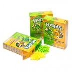 Wonka Nerds Lime Pineapple