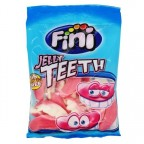 Мармелад Fini Teeth (Зубы)