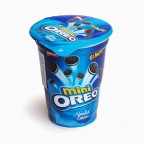 Oreo Mini с ванильным кремом