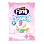 Мармелад Fini Yogurt (Йогурт)