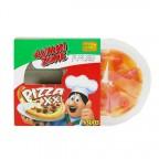 Мармелад Gummi Zone Big Pizza XXL (Большая пицца)