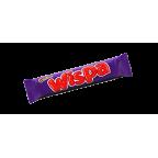 Батончик Cadbury Wispa