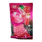 Мармелад XiCai Fruit Candy (персик)