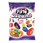 Мармелад Fini Beans (Бобы) 90 г