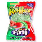 Fini Roller Watermelon (Арбуз)