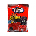 Fini Jelly Berries 100g