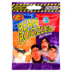 Jelly Belly Bean Boozled (5-серия) 54 г