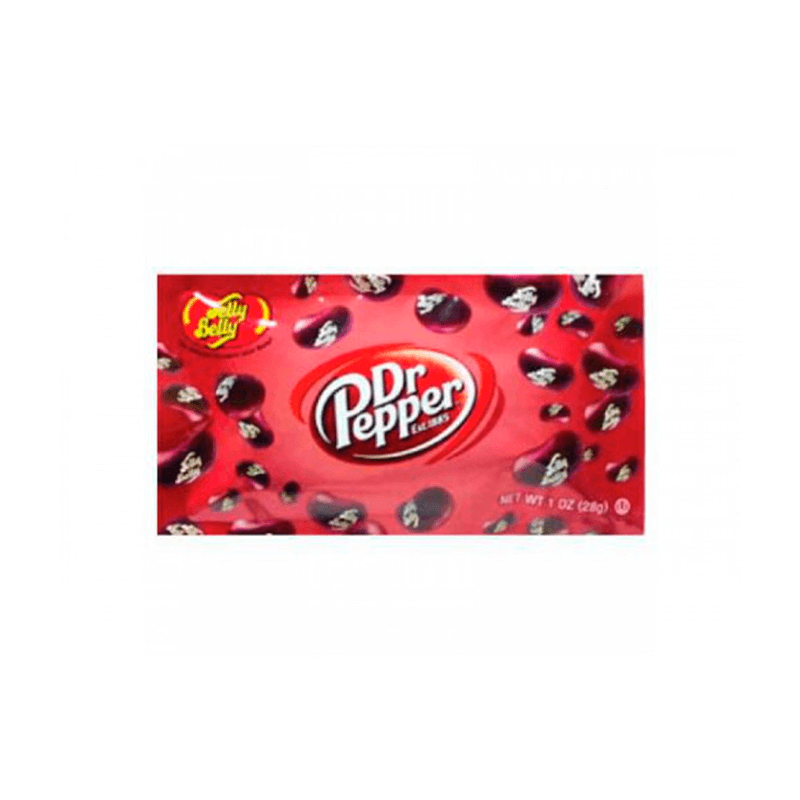 Jelly Belly Dr.Pepper 28 g