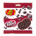 Jelly Belly Dr Pepper 99 г