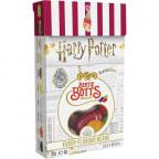 Jelly Belly Harry Potter Bertie Bott's 34 г
