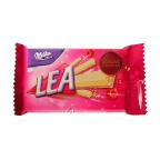 Шоколад Milka Lea Со Вкусом Малины 33,3 Г
