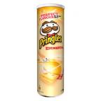 Pringles Emmental 165 g