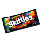 Skittles Sweet Heat (Жгучий перец) 51 г