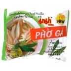 Лапша MAMA Pho Ga 55 g
