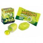 Жевательная резинка Melon (Дыня)