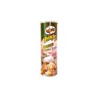 Pringles Wasabi and Nori (Васаби и нори)