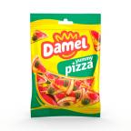Damel Yummy Pizza 70g