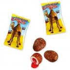 """Верблюжьи яйца """"Camel Balls"""""""