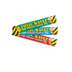 Toxic Waste Nuclear Sludge Raspberry (Ядерная слизь с малиной)