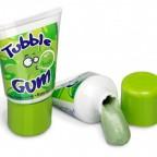 Tubble Gum Apple (Яблоко)