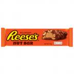 Reese's Nut Bar (Ореховый батончик)