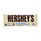 Hershey's Cookies'n'Creme 43 г