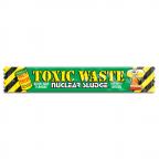 Toxic Waste Nuclear Sludge Apple (Ядерная слизь с яблоком)
