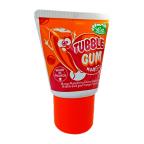 Tubble Gum Mango (Манго)